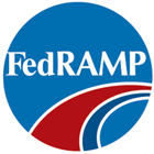 fedramp_2x