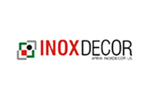 Inox Decor