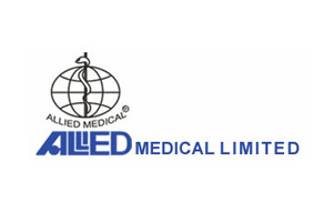 Allied Medial limited