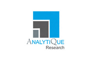 Analytique