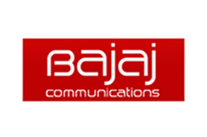Bajaj Communication
