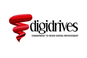 Digidrives