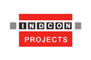 Indicon Projects