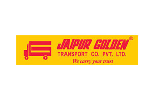 Jaipur Golden