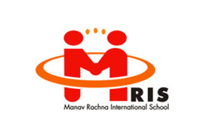 Manav Rachna Education Institue
