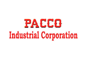 Pacco Industrial Corporation