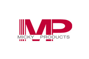 IMP Micky Products