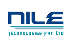 Nile Technology pvt.
