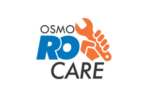Osmoro care