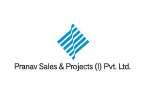 Pranav Projects