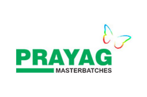 Prayag Masterbatches