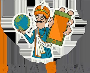 Digital Birbal